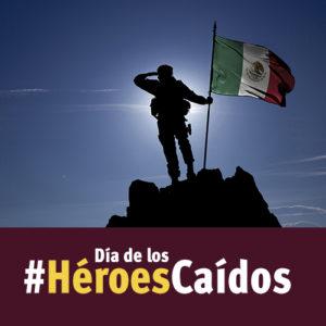heroes-samll