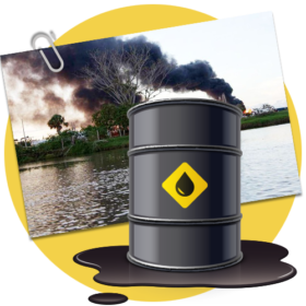 petroleo01